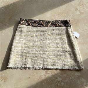 Zara Mini/Skirts, Size L for Women